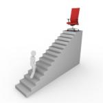 ステップ分岐、シナリオ分岐の機能があるメルマガ配信スタンドを選ぶ