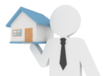 不動産営業の年収|賃貸営業マン