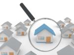 賃貸|保証人代行システム