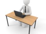 物販サイト運営における、プログラム選びのコツ