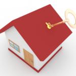賃貸|初期費用の目安、計算方法