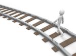 ネットショップは過去事例・販売事例を活用して幅を広げる