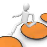 ブログ管理システムのツカレンジャーが販売を再開