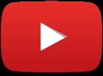 Youtubeをとことん使い倒して圧倒的な収益を生み出す方法とは?
