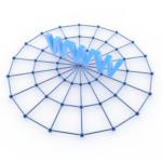 拡散力のあるSNSをどう利用するか?