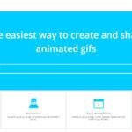 YouTube動画を簡単にGIFアニメに変換できる便利なサイト