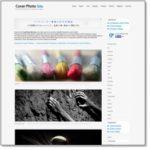 SNSで使える!無料で使えるオシャレなカバー画像サイト「Cover Photo Site」