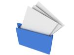 無料レポートの見た目が激変する、最新デザインテンプレートを全員にプレゼント