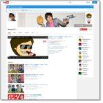 動画の作成で一般人から年収1億2000万円に!YouTubeで成功を掴んだ人たち。