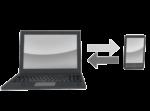 スマホユーザーからのアクセスを確保するために確認すべきこと