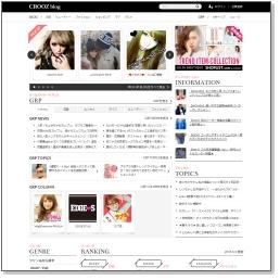 thumb_blog_crooz_jp