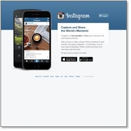 thumb_instagram_com