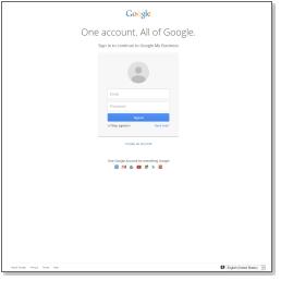 thumb_plus_google_com
