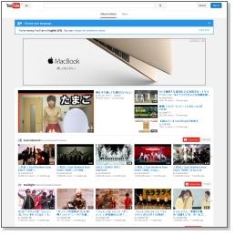 thumb_www_youtube_com