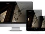 TCDの新WordPressテーマ「華壇(KADAN)」が発売開始