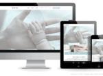 TCDの新WordPressテーマ「BIRTH(バース)」が発売開始