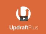 ワードプレスの定期バックアップは「UpdraftPlus」が最強