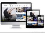 TCDの新WordPressテーマ「AVANT(アヴァン)」が発売開始