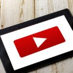 YouTubeのサムネイル画像作成に高価な画像作成ソフトは必要ない?