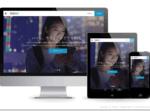 TCDの新WordPressテーマ「ZOOMY(ズーミー)」が発売開始