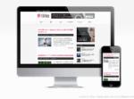 TCDのWordPressテーマ「BlogPress(ブログプレス)」を無料で手に入れることができるキャンペーンが開催