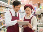 YOROZUYA(PayPal決済システム)の商品管理方法(商品登録・URL・設定・削除)