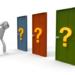 顕在ニーズと潜在ニーズの違い|顧客ニーズを理解する