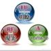 収益サイト構築はワードプレス?それともシリウス?|LUREA(ルレア)実践記4